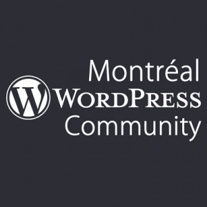 wordpres-montreal-community-logo-square-400